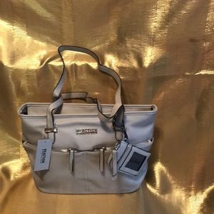 Kenneth Cole reaction Layla tote